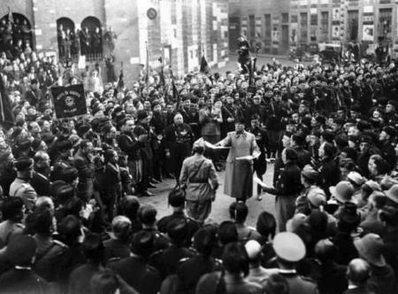 Piazza_san_sepolcro_1919