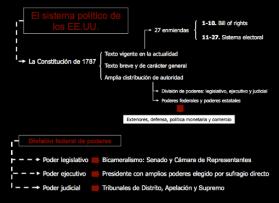 Trece_Colonias2