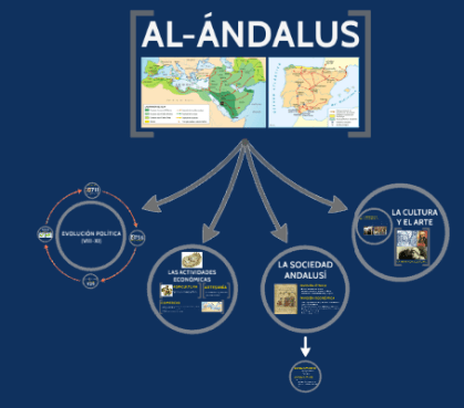 al-andalus5