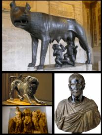 Arte_Etrusco3