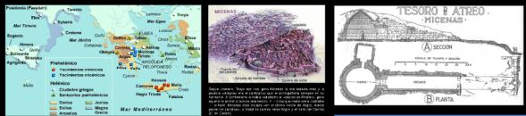 Micenas2