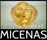 Micenas3