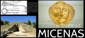 Micenas4