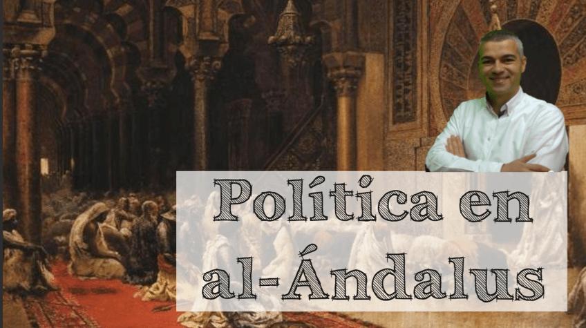 Carátula_Estándar7