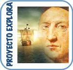 Proyecto_Explora