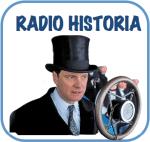 Radio_Historia