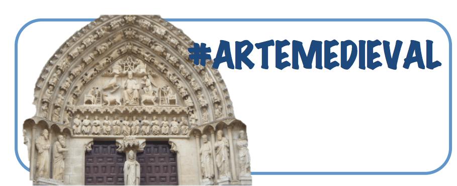Arte_Medieval.png