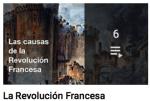 Lista_Francesa