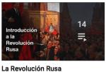 Lista_Rusa