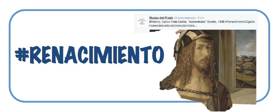 Renacimiento_Cigales.png