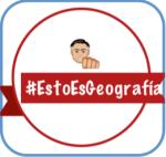 #EstoEsGeografía