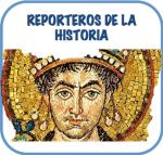 Reporteros_Historia