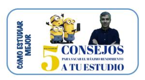 Técnicas_Estudio