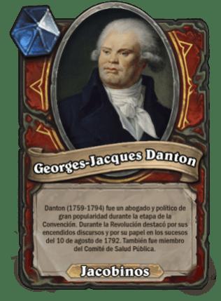 Carta_Danton