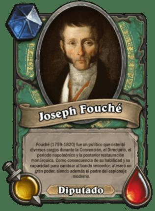 Carta_Fouché