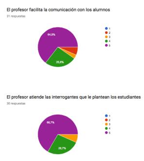 Encuesta_11