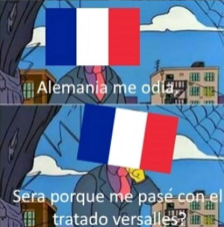 Meme10