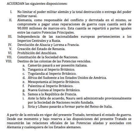 Tratado_Firmado2
