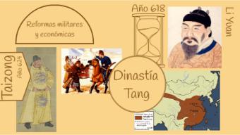 DinastíaTang_1
