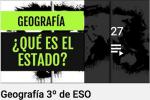Lista_Geografía
