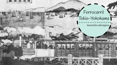 Meiji_9
