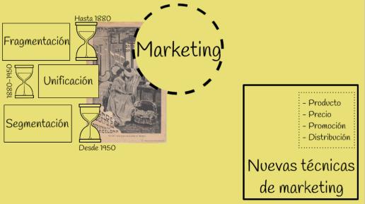 Empresa Moderna_3