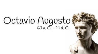 Augusto_1