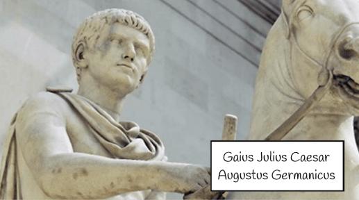 Calígula_5