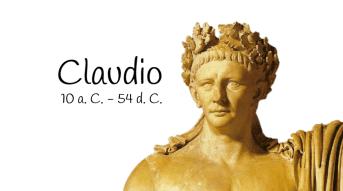 Claudio_1