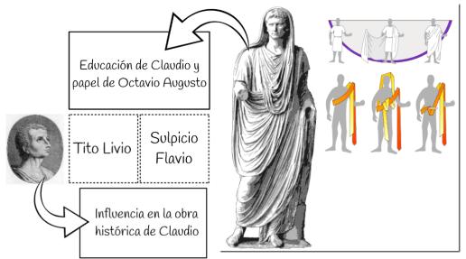 Claudio_4