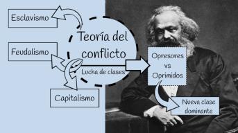 Marxismo y anarquismo_2