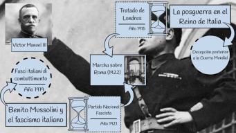 El fascismo_2