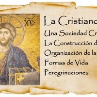 Tema 3 - La Cristiandad