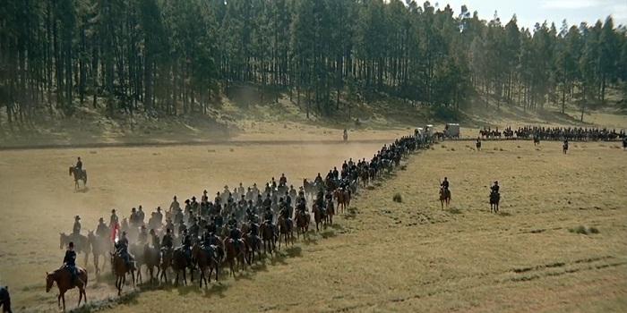 Fotograma de la película