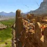 Las batallas de Pirro en Sicilia: grandes éxitos y sonoros fracasos