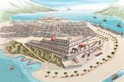 Escipión el Africano en Hispania: la conquista de Carthago Nova
