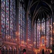 El Arte Gótico: introducción a la época de las grandes catedrales
