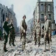 """Crítica de """"Salvar al soldado Ryan"""", el peliculón de Steven Spielberg"""
