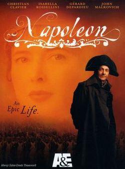 Napoléon_(miniseries)