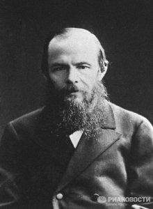 Fiodor_Dostoyevski