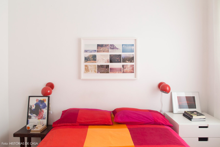 decoracao-historiasdecasa-lugarsomeu--cores14