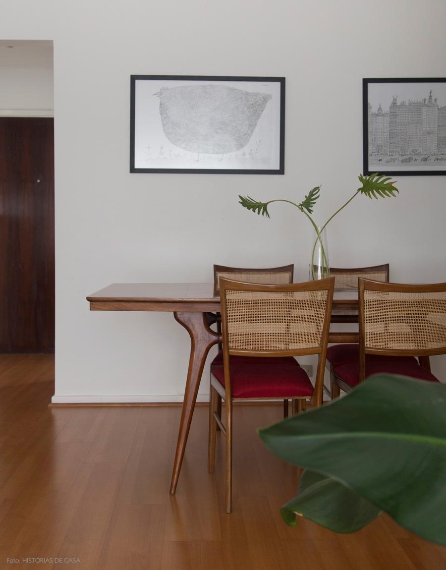 decoracao-apartamento-plantas-cozinha-03