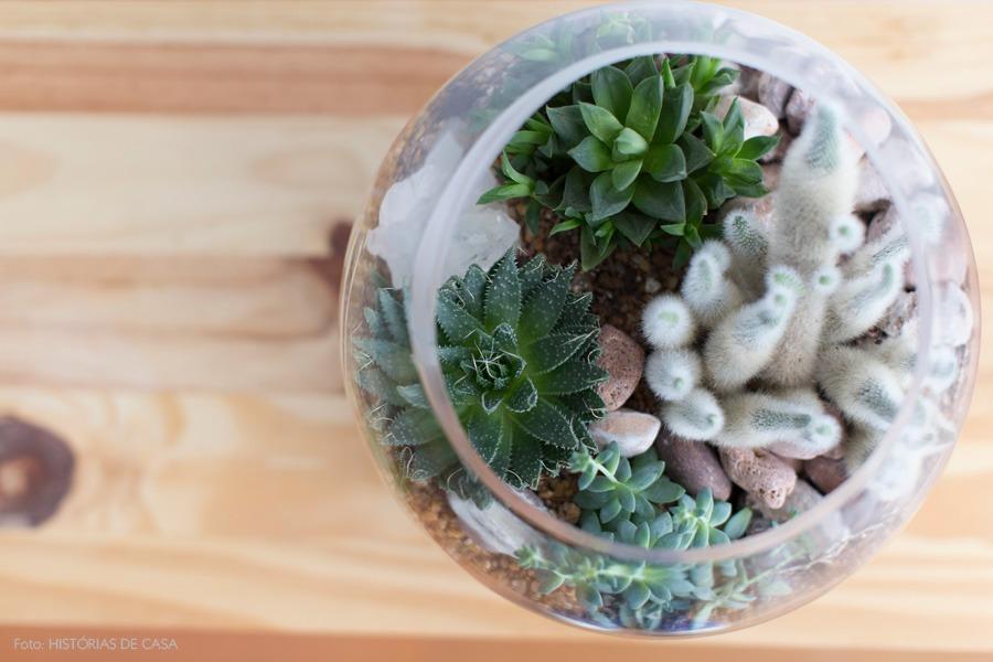 decoracao-apartamento-plantas-cozinha-11