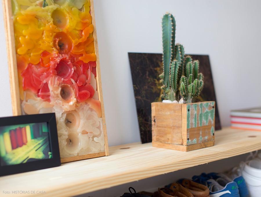 decoracao-apartamento-plantas-cozinha-24