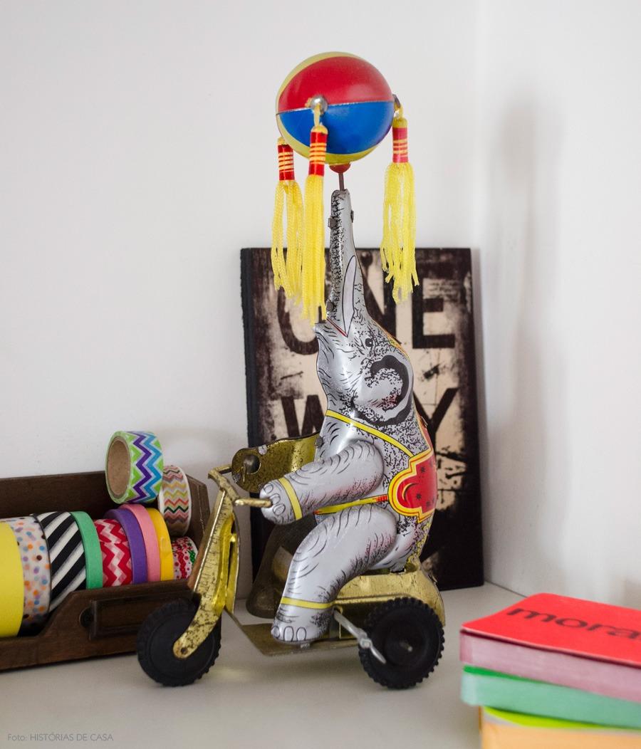 decoracao-historiasdecasa-apartamento-cores-bebê-08