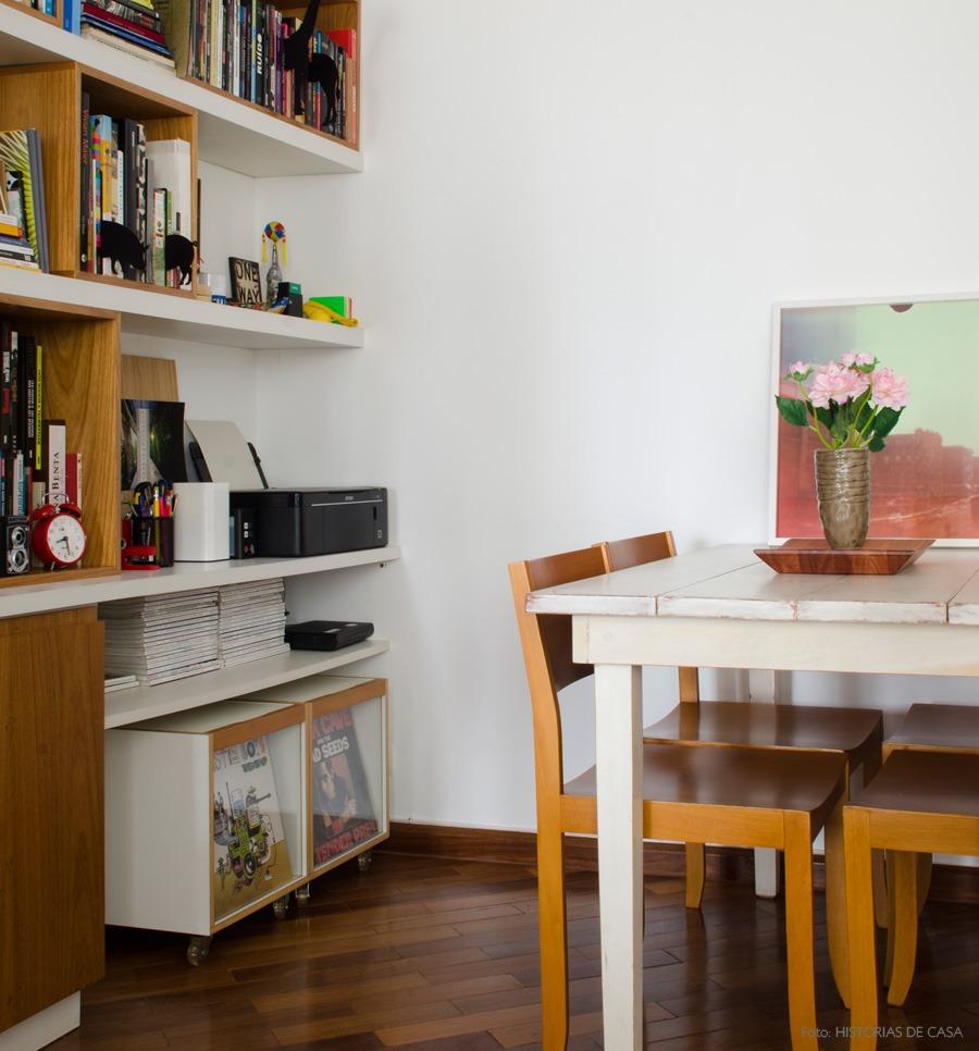 decoracao-historiasdecasa-apartamento-cores-bebê-09