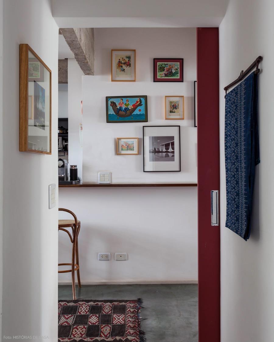 decoracao-arquitetura-pauliceia-historiasdecasa-18