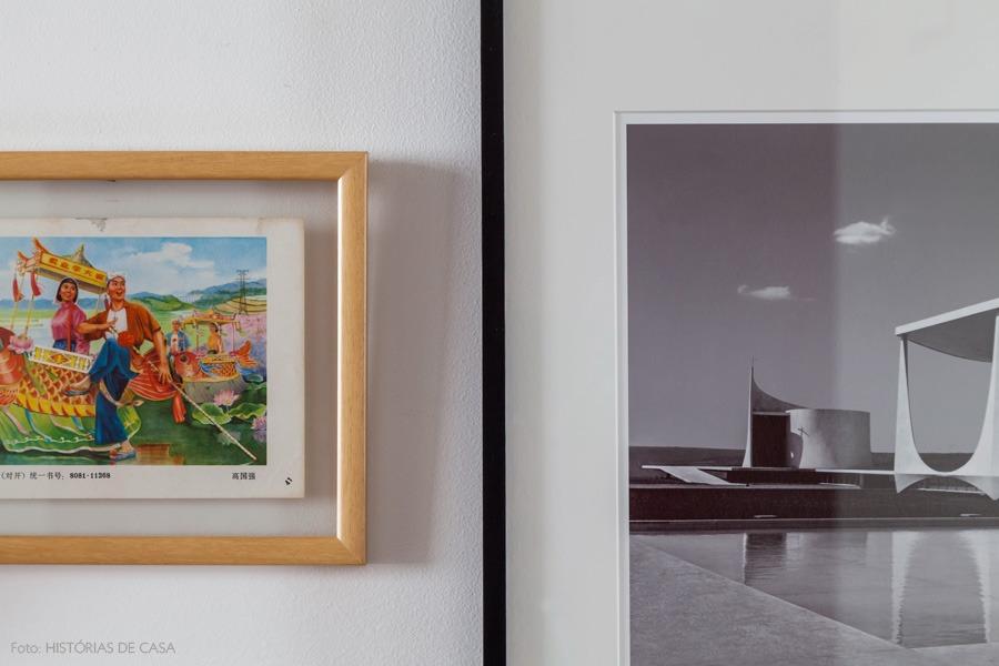 decoracao-arquitetura-pauliceia-historiasdecasa-19