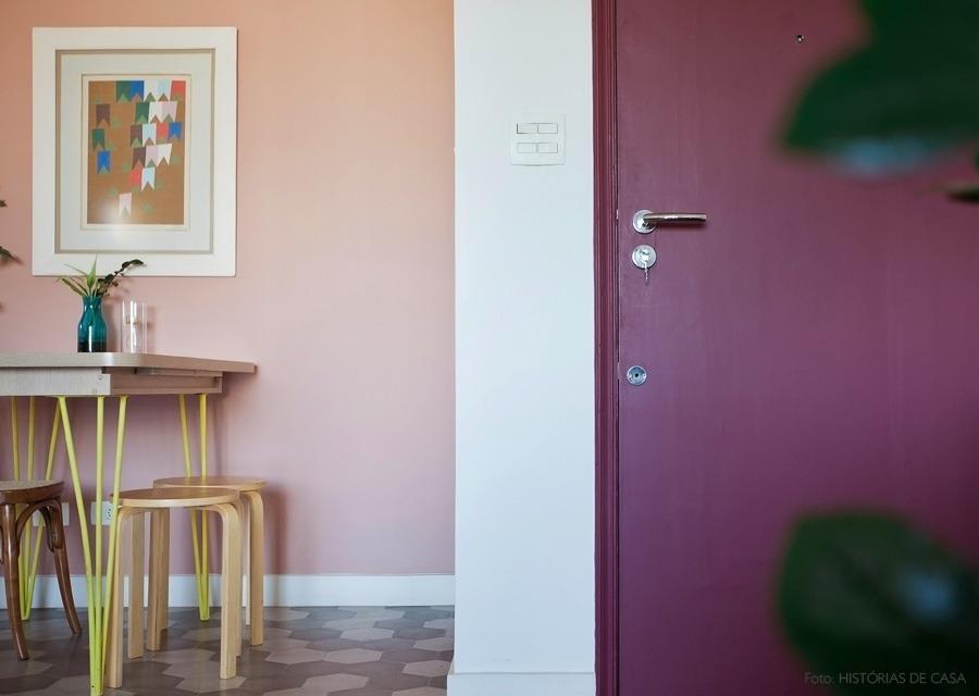 decoracao-historiasdecasa-apartamentodemenina-21