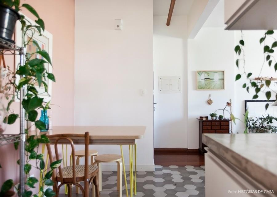 decoracao-historiasdecasa-apartamentodemenina-22